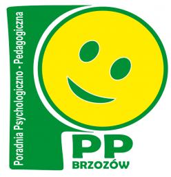 Poradnia Psychologiczno-Pedagogiczna w Brzozowie